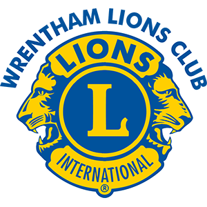 Wrentham-Lions-Club-Logo-300